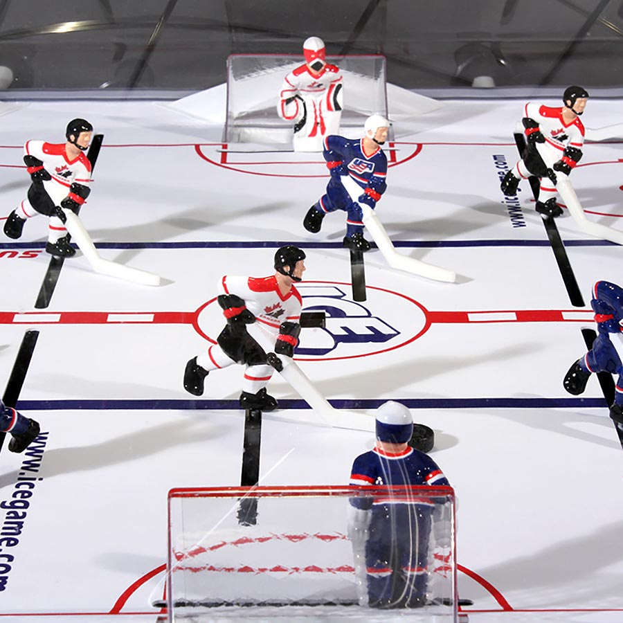 rent chexx hockey ny
