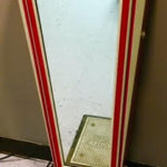 1900s-prop-rentals-coin-op-scale-ny