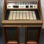 1970s-jukebox-prop-rentals-nyc