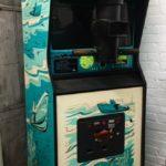 arcade-game-prop-rental-ny