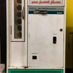canada-dry-soda-machine-prop-rentals-nyc