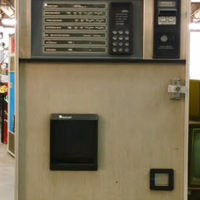 coffee-vending-machine-prop-rental-new-york