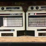 jukebox-wall-boxes-diner-prop-rental