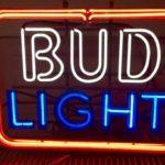 neon-sign-prop-rentals-ny-bud-light