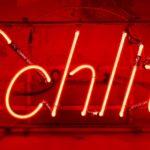 neon-sign-prop-rentals-ny-schlitz