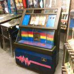 new-york-prop-rentals-jukebox-1980s