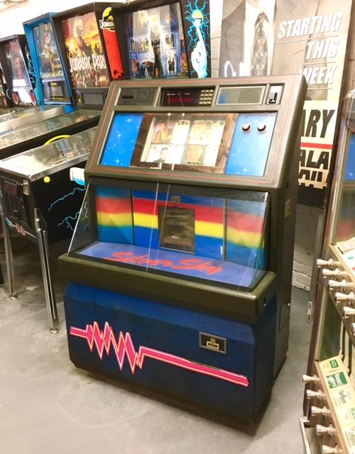 new-york-prop-rentals-jukebox-1980s