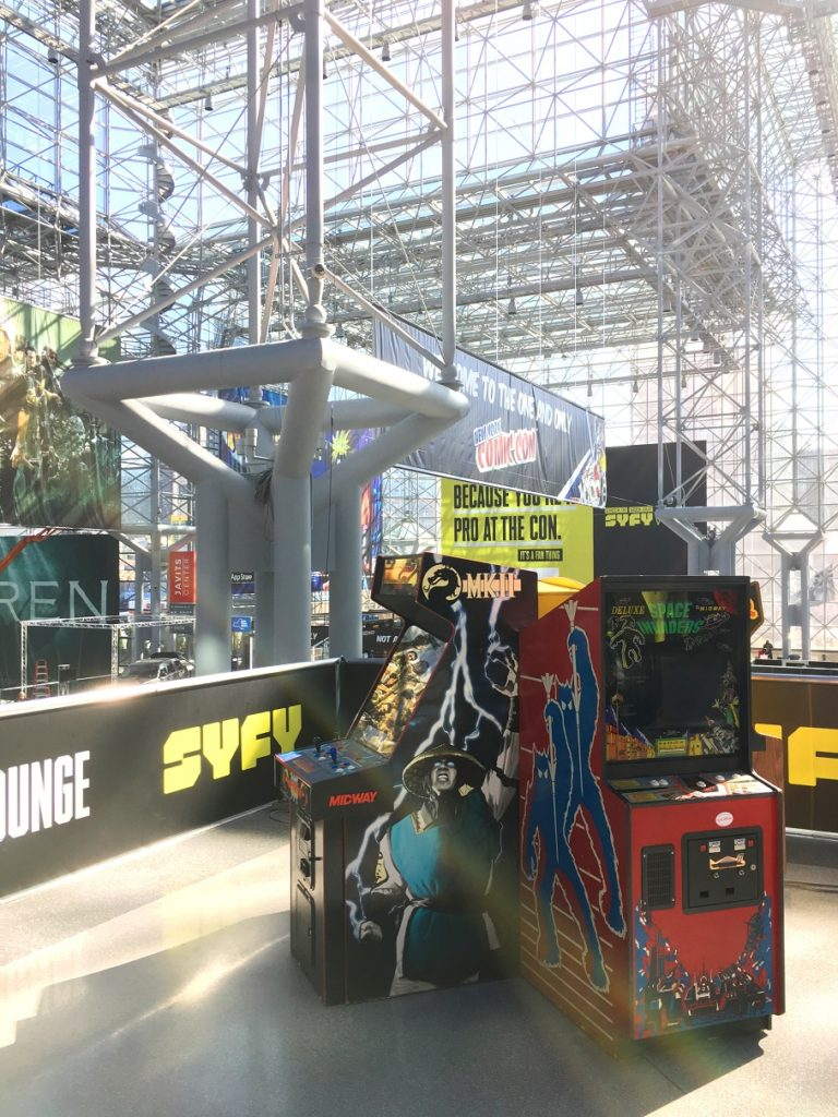 ny-comicon-syfy-game-rental