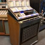 nyc-prop-rental-company-jukebox