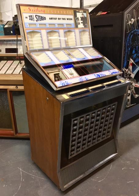 Jukeboxes Prop Rentals Nyc Arcade Specialties Game Rentals