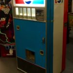 pepsi-machine-prop-rental-70s-nyc