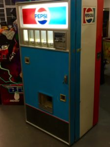 pepsi-machine-prop-rental-70s-nyc