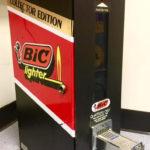 vending-props-for-rent-brooklyn