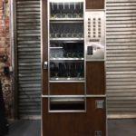 vintage-snack-vending-machine-prop-rental