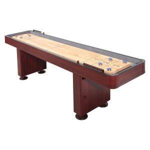 shuffleboard-rental-nyc