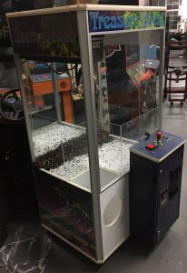 claw-machine-rental-nyc