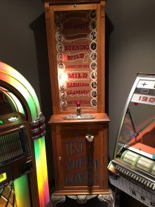 love-tester-arcade-game-rental-new-york-nyc