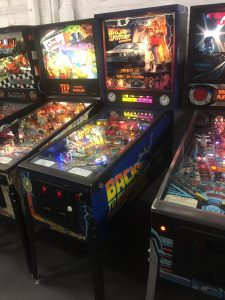 back-to-future-pinball-machine-rent-ny