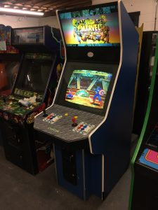 marvel-superheroes-arcade-game-rental