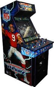 nfl-blitz-arcade-rental-nyc