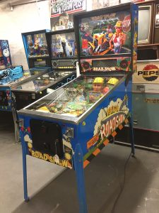 road-show-pinball-rentals-nyc-new-york