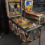 game-rentals-nyc-pinball