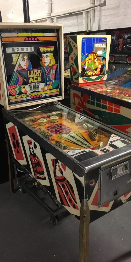 game-rentals-nyc-pinball
