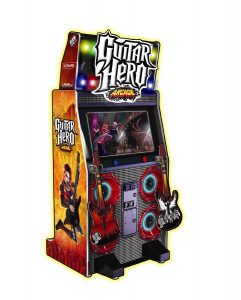 guitar-hero-arcade-rental-nyc