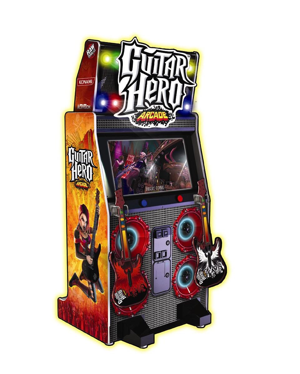 guitar-hero-arcade-rental-nyc