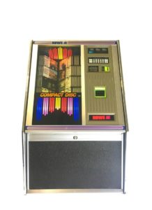 jukebox-rental-company-ny-2