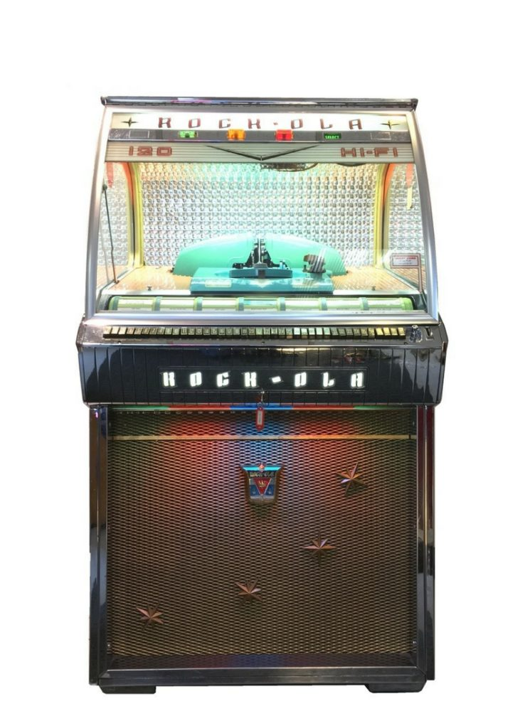 new-york-jukebox-rentals-rockola-record