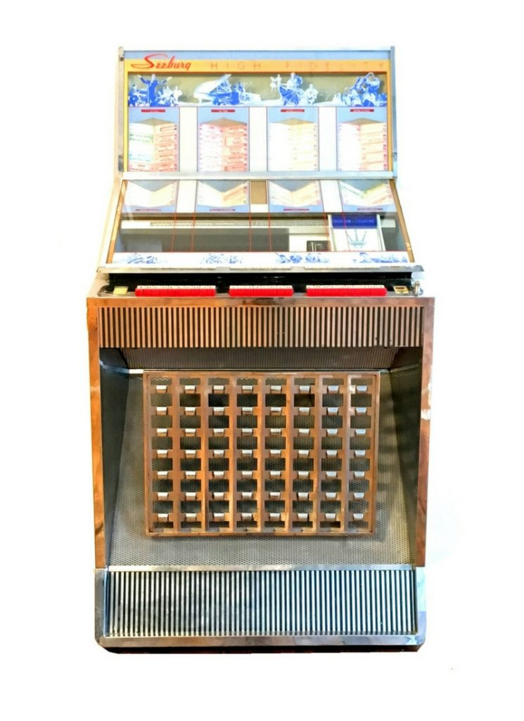 ny-jukeboxes-for-rent