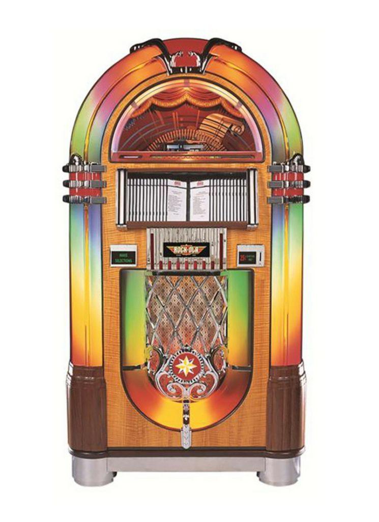 nyc-jukebox-rentals