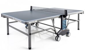 nyc-ping-pong-rentals-kettler-outdoor