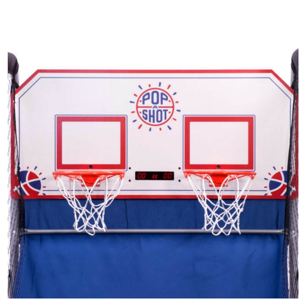 pop a shot basketball rentals ny-new-york-basketball