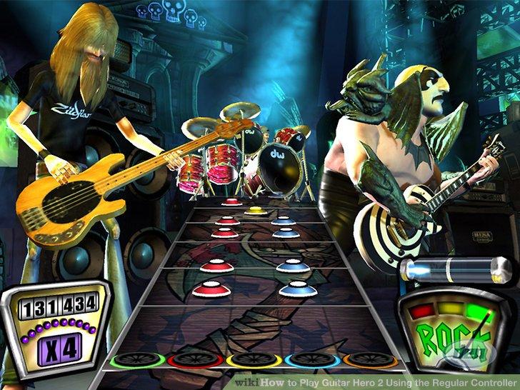 rent-guitar-hero-machine-ny