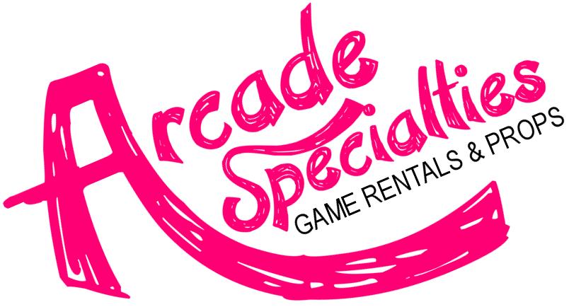 Arcade-Game-Rentals-NYC-Logo