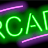 arcade-neon-sign-prop-rentals