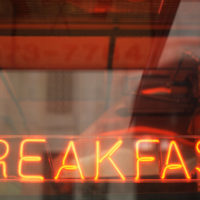 breakfast-prop-rental-neon-sign-nyc