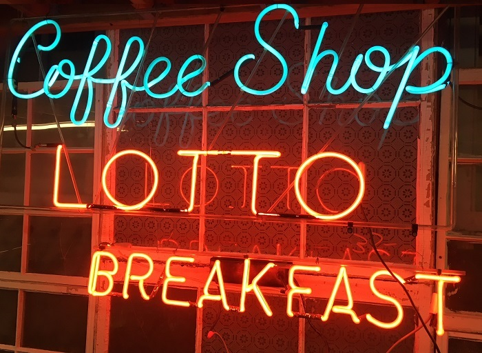 neon-coffee-shop-prop-rental-sign-nyc