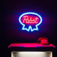 neon-sign-prop-rentals-new-york-pabst