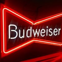 neon-sign-prop-rentals-ny-budweiser
