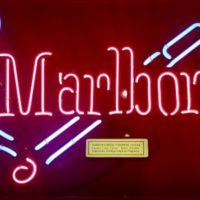 neon-sign-prop-rentals-ny-marlboro