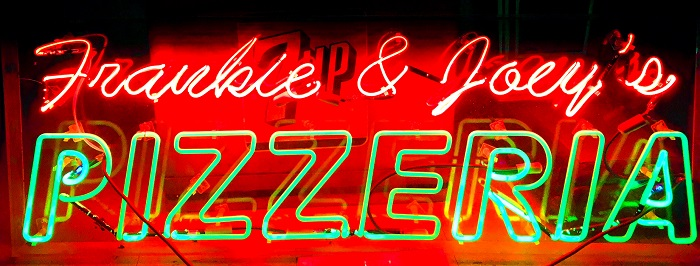 neon-sign-prop-rentals-nyc-pizzeria
