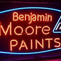 paint-hardware-prop-rental-nyc-neon