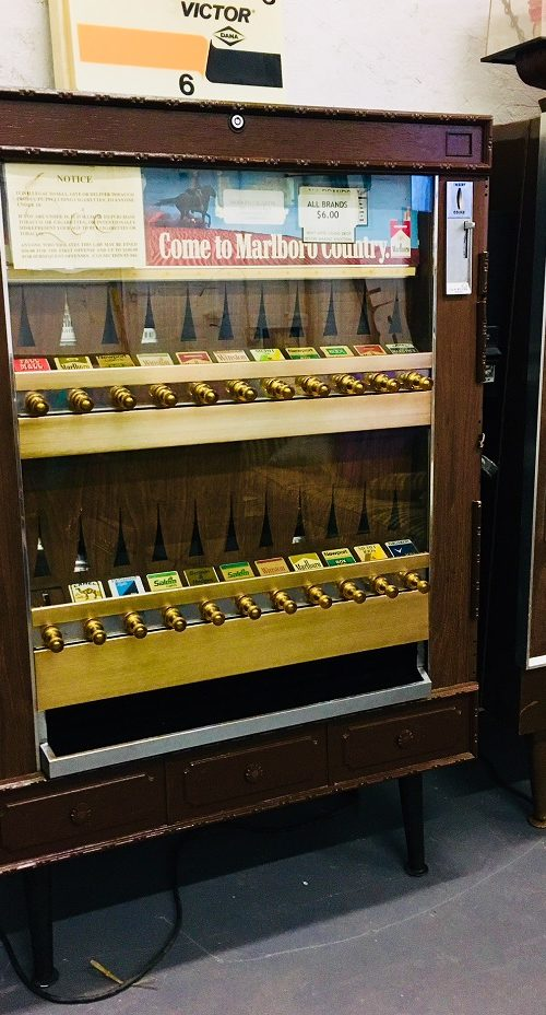 CIGARETTE-machine-nyc-prop-rentals