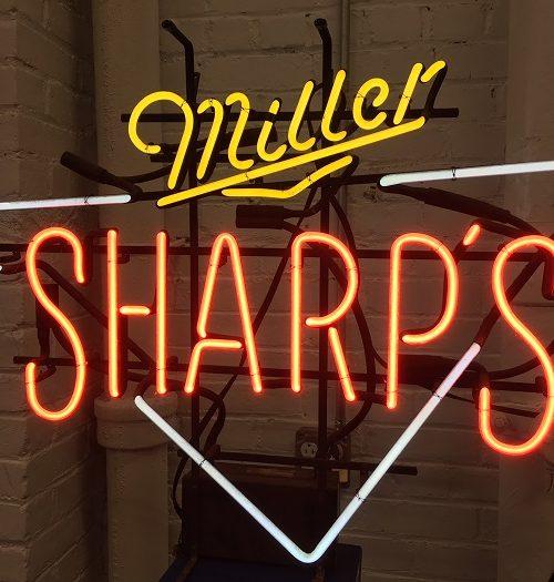 neon-prop-rentals-ny-sharps