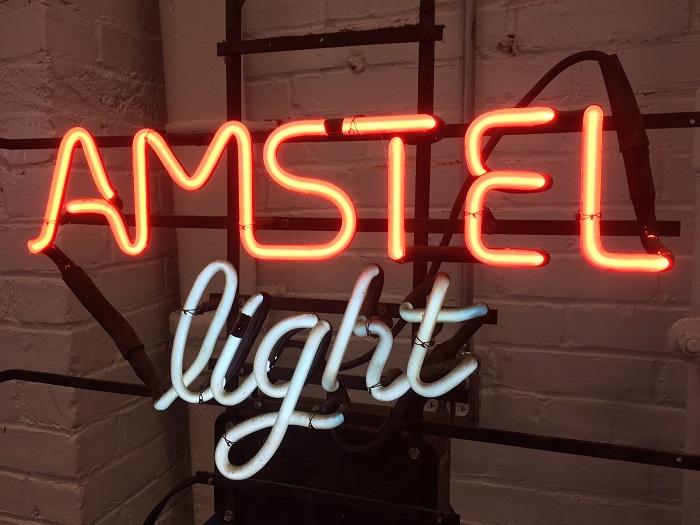 neon-prop-rentals-nyc-amstel