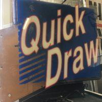 neon-prop-rentals-nyc-lotto
