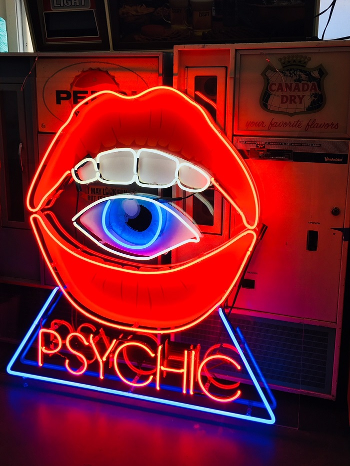 neon-sign-psychic-prop-rentals-ny